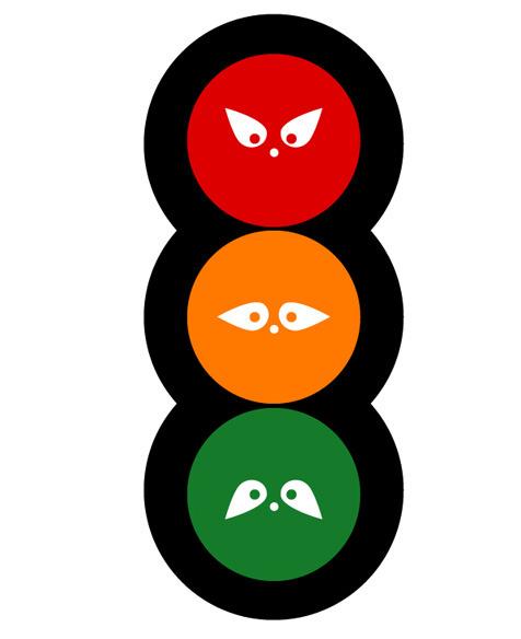 Три глаза три приказа красный самый опасный загадка
