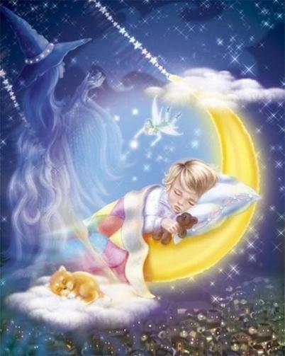 Убили кошку во сне: к чему снится, что Вы убиваете кота ...