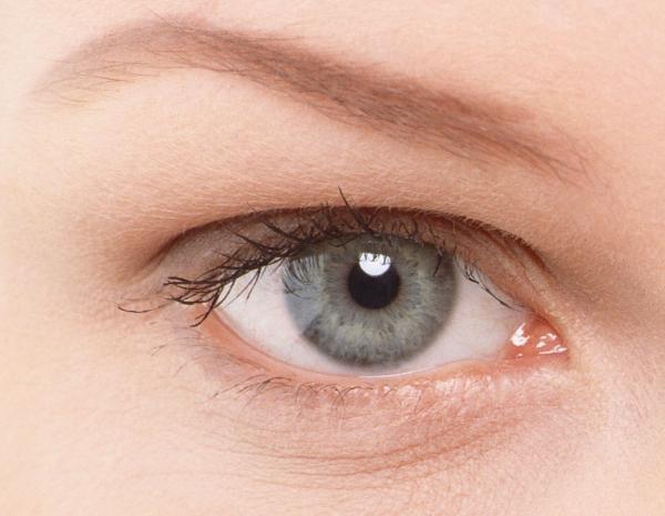 Как и у меня цвет глаз рост
