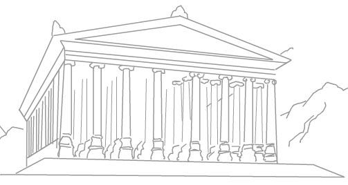 Как Нарисовать Собор Карандашом Поэтапно Для Начинающих