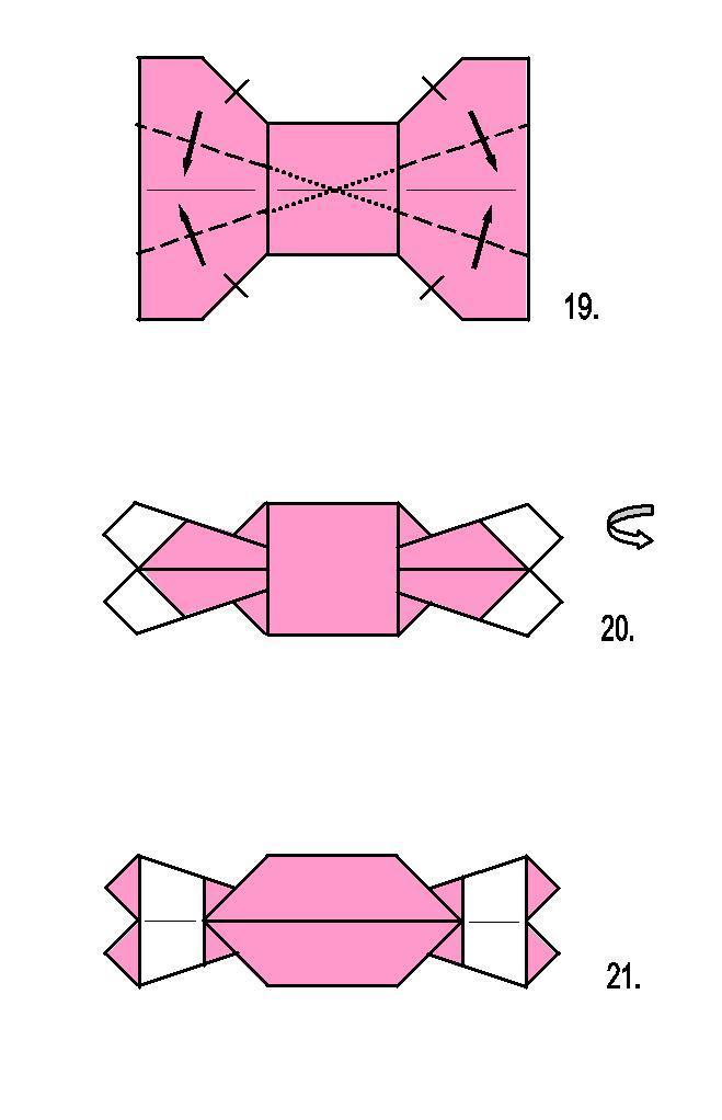 Как сделать кузов на камаз своими руками