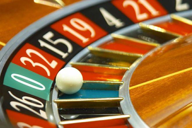 Игровые Автоматы Играть Бесплатно Регистрации