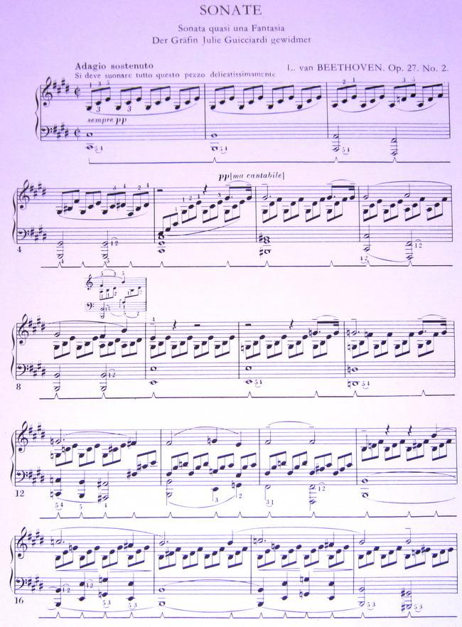 обучение игре на фортепиано ростов на дону