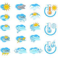 Погоды на сентябрь 2013 в симферополе
