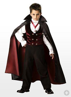 Как на новый год сделать костюм для мальчиков