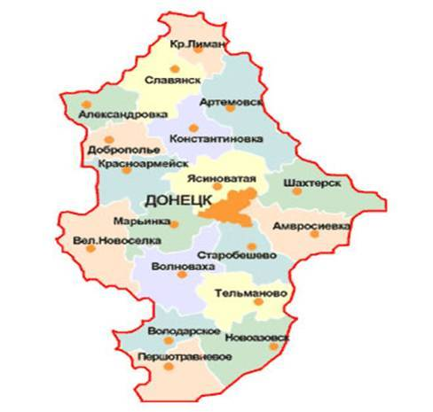 Прогноз погоды свияжск татарстан