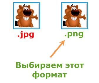 Как сделать свой емейл