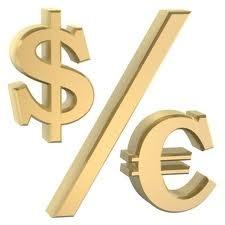 Курс доллара на июнь 2013