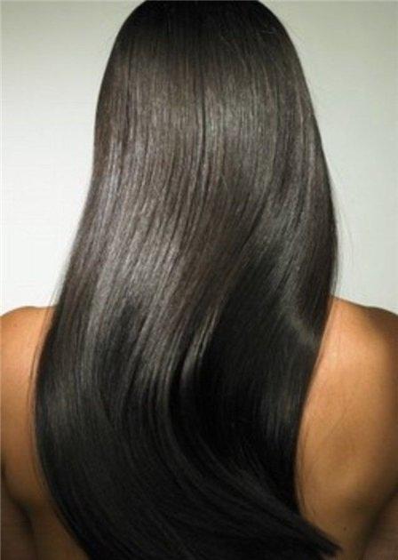 Hfu пересадка волос