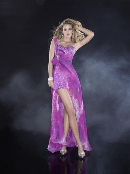 Платье быстро и легко видео