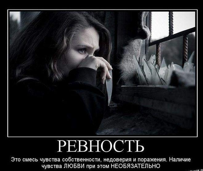 neobichnaya-masturbatsiya-smotret