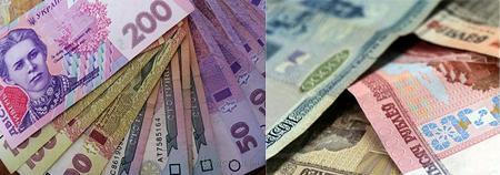 белорусский рубль