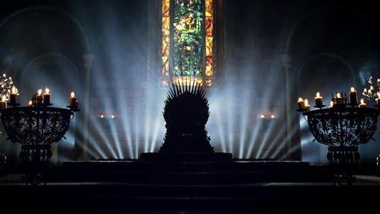 скачать сериал на планшет игра престолов