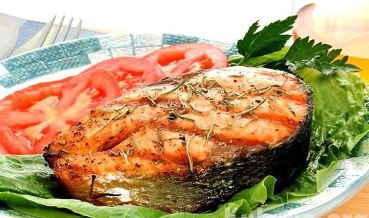 Колбаса в тесте рецепт с фото