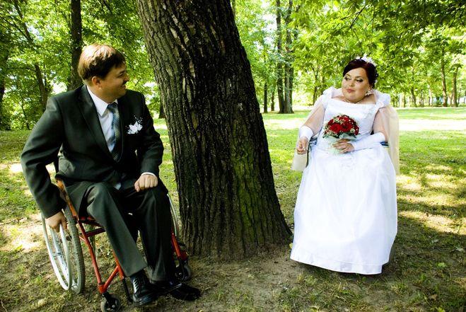 первый российский сайт знакомсв для инвалидов