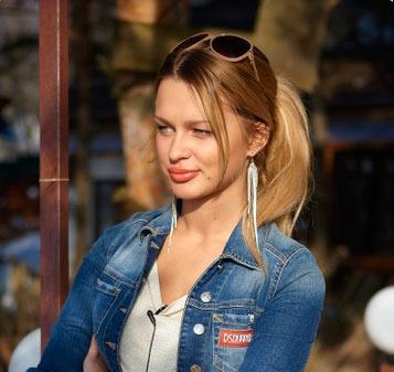 Са�а Ско�од�мова возв�а�ае��я на п�оек� Дом 2