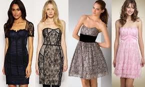 Приступим. .  Мне нравится платье-футляр. .  Из любого журнала (бурда моден, симпли сити, шитье и крой)...