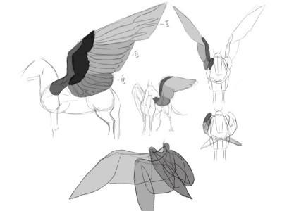 Картинка аквариума без рыбоконсервные