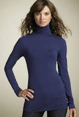 Водолазки женские купить можно в любом магазине или бутике женской одежды, а так же можно приобрести на заказ или...