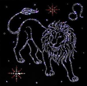что с личной жизнью по знаком зодиака лев