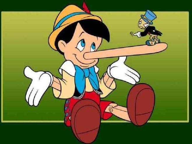 пиноккио скачать через торрент - фото 4