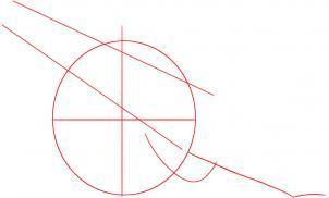 Как нарисовать москву поэтапно карандашом для