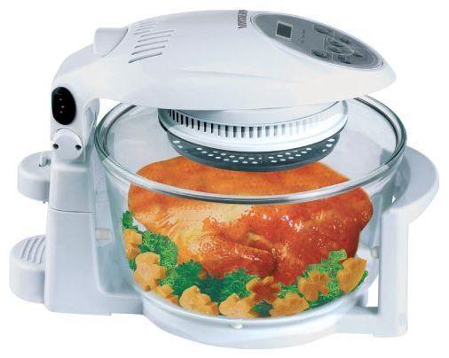 Быстрый Обед И Ужин как приготовить с фото пошагово