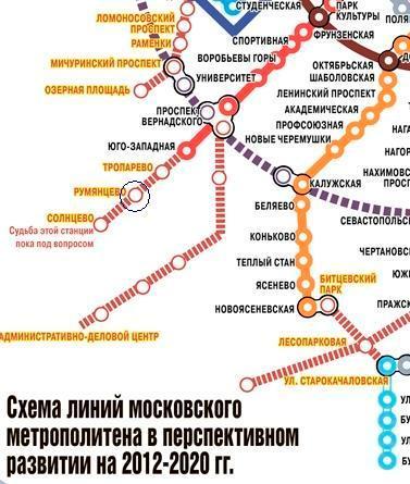 дешевые проститутки москвы и области