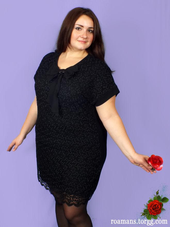 Женское сексуальное платье в Украине
