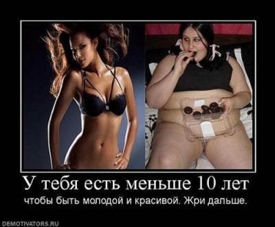 Анекдоты про пьяных девушек и женщин