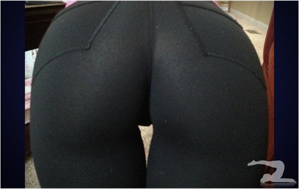 Женские попки через джинсы белорусские сайты реальный