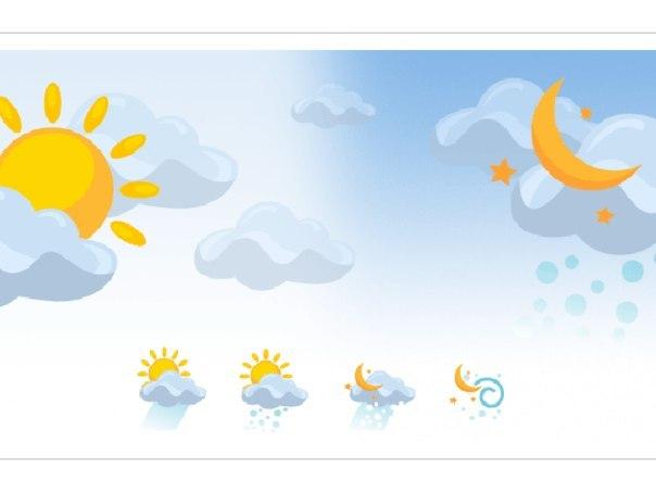 Погода в селе донском ставропольский край на месяц