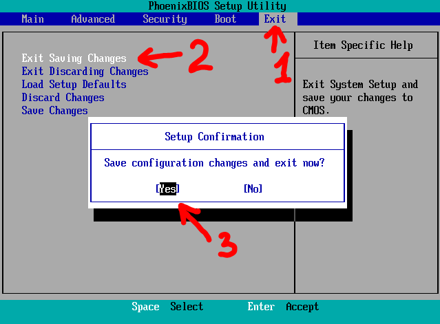 how security has changed