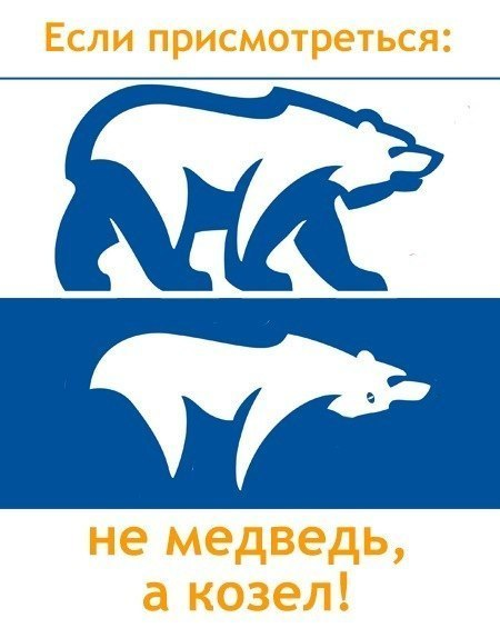 На российском фондовом рынке возобновилось падение основных индексов - Цензор.НЕТ 3237