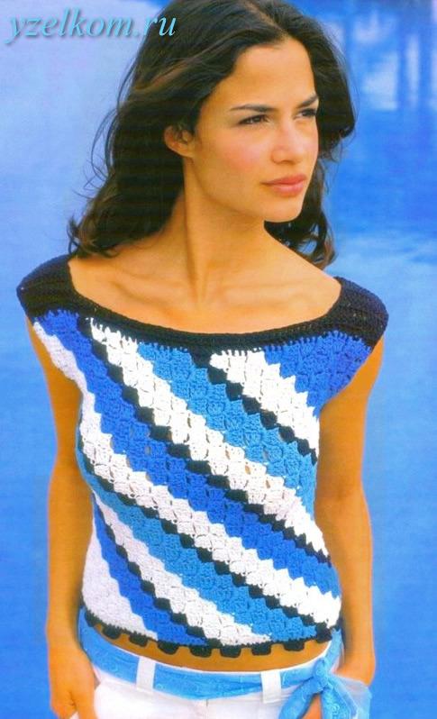 Как подобрать рисунок для вязания Шарф спицами. Более 50 схем вязание шарфа спицами
