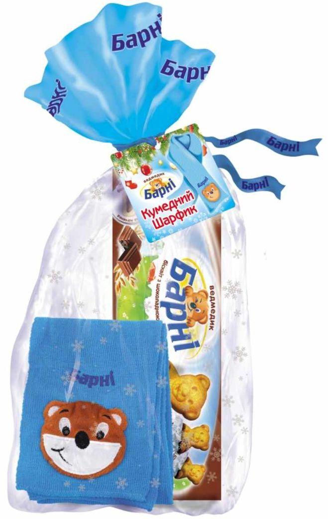Новогодние подарки детям не конфеты 211
