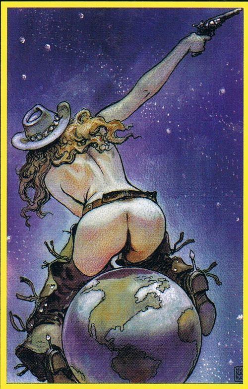 eroticheskie-taro-manara