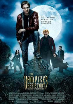 история одного вампира 2 часть дата выхода