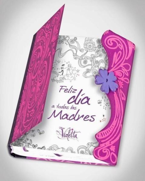 Купить дневник как у виолетты
