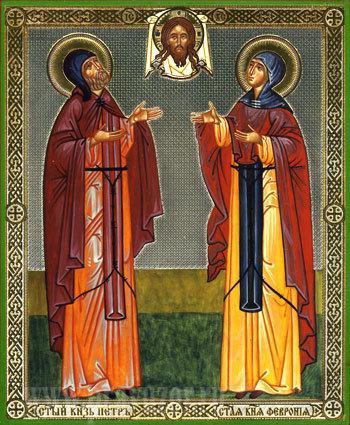 У какой иконы просить о замужестве?: www.bolshoyvopros.ru/questions/755422-u-kakoj-ikony-prosit-o...