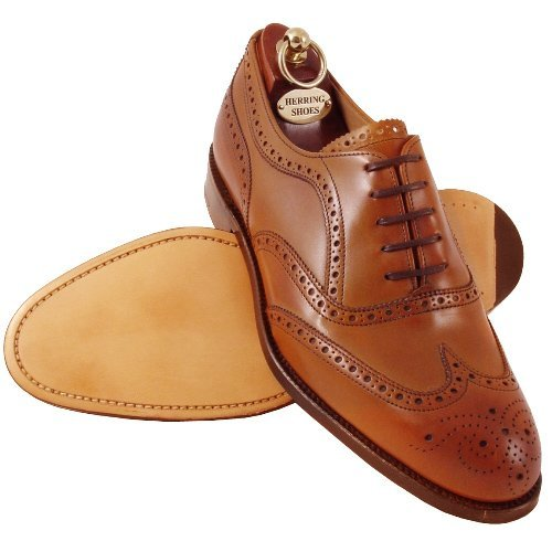 Мужская Обувь Оксфорд в Pinterest | Мужские Кроссовки