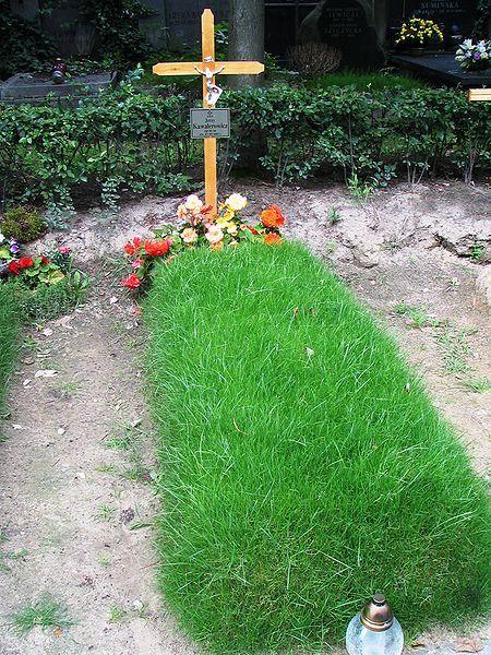 Трава на могилу купить краску для памятника цена