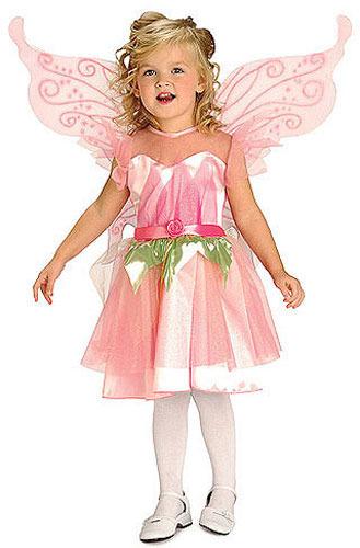 Платье Для Девочки С Пайетками Купить