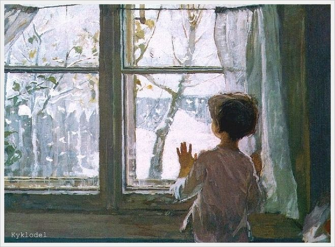 Как написать сочинение по картине А.С ...: www.bolshoyvopros.ru/questions/619323-kak-napisat-sochinenie-po...