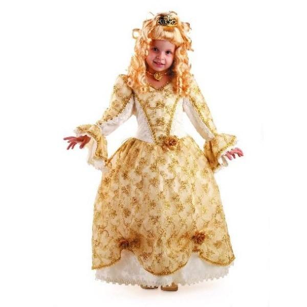 Бальное платье из фатина своими руками фото 530