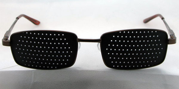 Очки adidas адидас спортивные солнцезащитные - opticsite