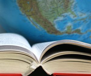 Почему читать книги полезно и почему читать нужно ежедневно?