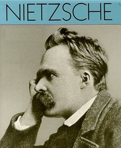nietzsches superman essay The term übermensch, often translated as superman or overman the first public appearance of nietzsche's übermensch was in his book thus spoke zarathustra.