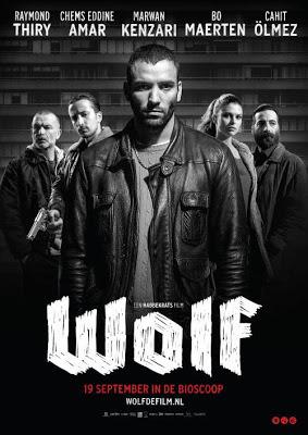 Качать бесплатно фильм волк wolf