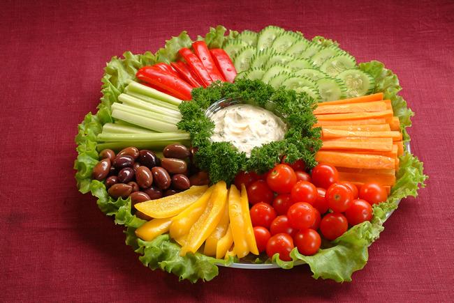 Салат «Маскарад», пошаговый рецепт с фото – Новогодние ...